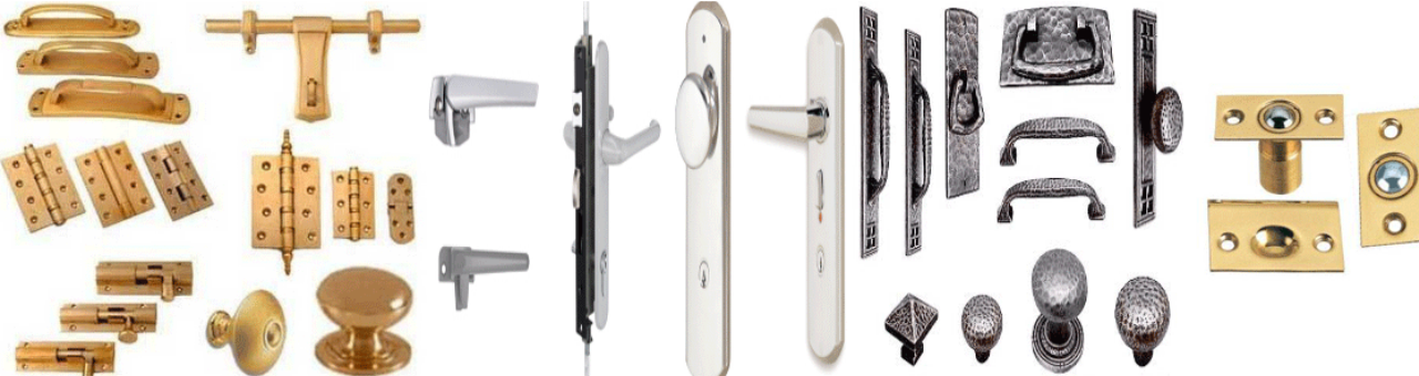 Door Fitting Items Amp Door Hardware Fitting Sc 1 St Jay